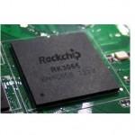 Rockchip RK3066