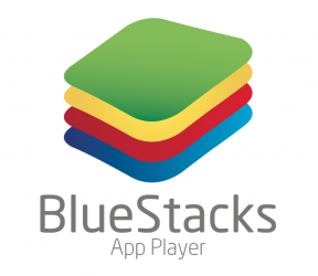 bluestacks android on pc