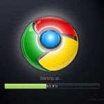 chromium os as an alternative to Android on PC